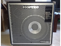 Brand New Hartke HyDrive 115 Cabinet
