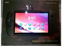 JSD S7800 Android Game Console