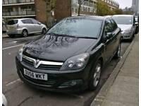 Vauxhall Astra SRi 1.8 (QUICK SALE)