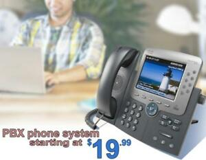 Orange PBX - Business Phone Solutions for a Cheaper Price