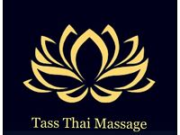 Recently Relocated!! Superb Thai Massage Therapist, Belfast.