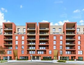 BRAND NEW two bedroom apartment , £425PW, available NOW!!!!!!!!! Colindale NW9 - SA