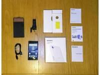 Sony Xperia Z5 Compact Graphite 32gb