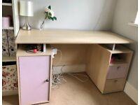 Desk/ Table