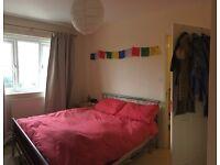 Double Bedroom Wolverhampton