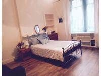 Rooms available in share house Easter Road