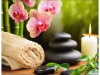 New magic massage in Dagenham by Helen