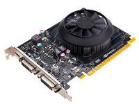 Buying Nvidia GTX 750ti (Graphics Card)