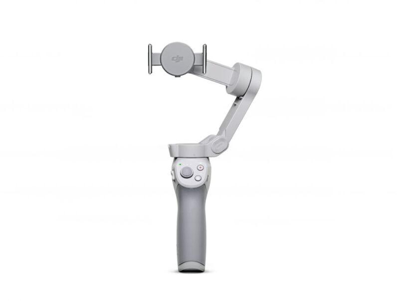 DJI OM 4 Handheld Foldable Stabilizer
