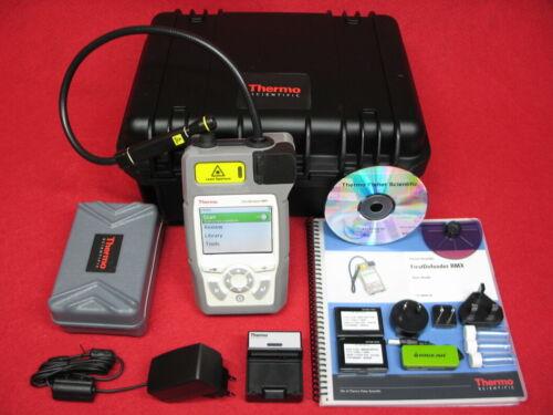 First Defender RMX Raman Spectrometer 785nm
