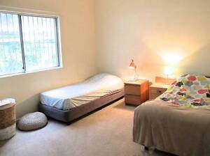 Great fully furnished 2 bedroom apartment in Bondi Bondi Eastern Suburbs Preview