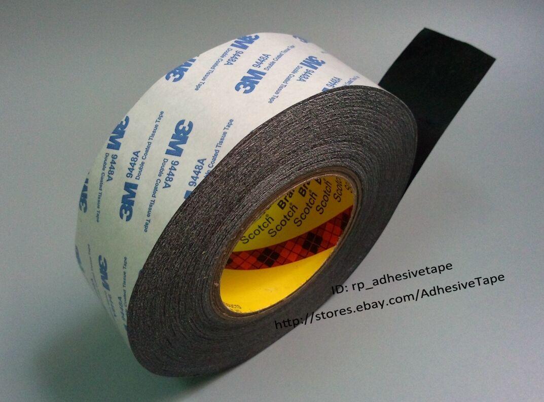 AdhesiveTape
