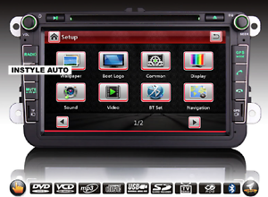 Navigation Multimedia systems for most cars from $499 Robina Gold Coast South Preview