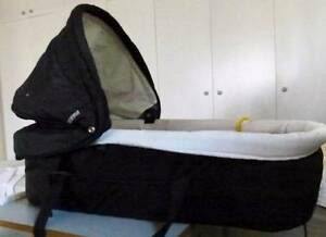 Carrycot - cot- bassinet - Beema Q Bayview Heights Cairns City Preview