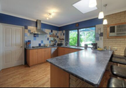 Great room for renting, close to Thornile Station