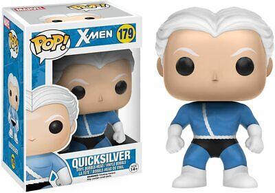 Funko POP!: Marvel: X-Men: Mercurio