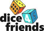 dice4friends