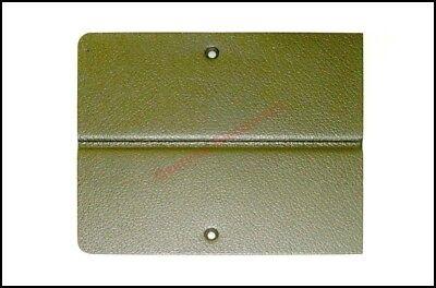1 Pcs Agilent - Hp 5000-8705 Test Equipment Side Cover Rear Side