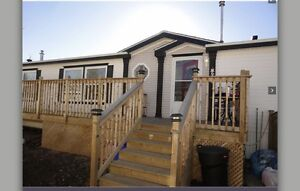 Price Drop!!! Beautiful mobile home in Westview Village