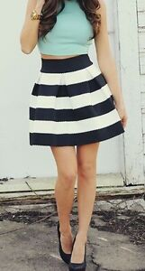 Classic Bandage Skirt Greenwood Joondalup Area Preview