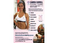 Personal Trainer - London