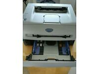 Laser printer Brother HL-2030