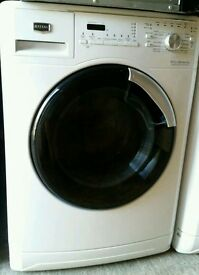 Maytag MWA 08128 WH/2 Free Standind Washing Machine White Clean Plus Extra Large