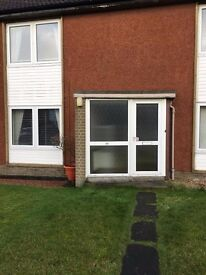 2 BEDROOM UNFURNISHED HOUSE ON MILLBURM STREET
