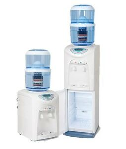 Water Coolers Padstow Heights Bankstown Area Preview