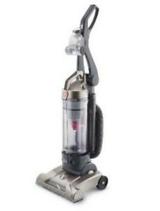 Hoover - WindTunnel T-Series Bagless Upright