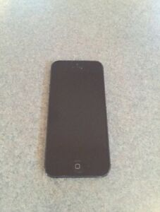 iPhone 5 16 GB Rogers