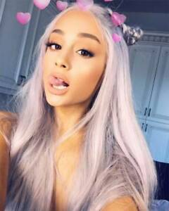 Ariana Grande Wednesday June 26th @ 7:30pm @ Scotiabank Arena