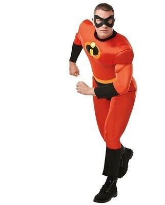 - Die Unglaublichen Kostüme