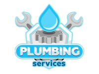 Plumber contact 07903887682