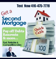 Loans | Find or Advertise Services in Oshawa / Durham Region