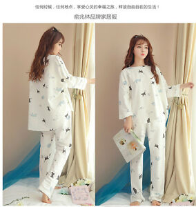 XL sleep/nursing set (Brand new)