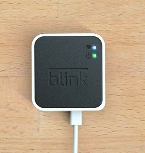 Blink Sync Module 2 for existing Blink Outdoor (3rd Gen) Home Security Systems
