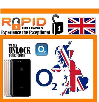 Fast Clean Unlocking For O2 Tesco Unlocking Service For 5 5S 5C Se