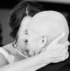 2 x wedding photographers from $250+GST - PAYMENT PLANS AVAIL