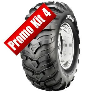 TIRE KIT -  CST ANCLA - NEW - FREE SHIPPING