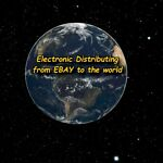 Electronic Distributing