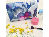 Make Up Bags Bundle