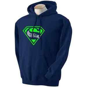 Seattle-Seahawks-superman-hoodie-Seahawks-beast-mode-hoodie-Seahawks-hoodie