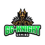 gg-knight