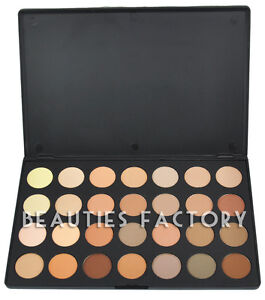 28-Natural-Nude-Color-Eyeshadow-Palette-OL-s-LOVERS