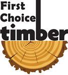 timberfirstchoice