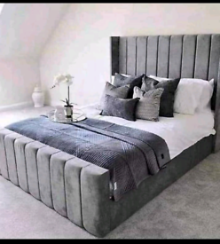 Stunning Stylish Beds Different Colors
