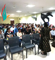 best counselor in Jaipur india, best career counselor in Jaipur