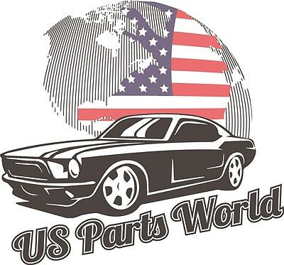 usautoparts-germany