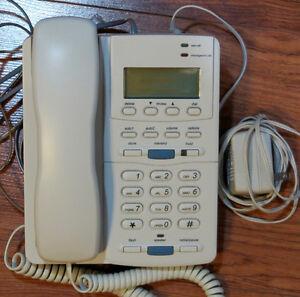 Phone / Answering Machine